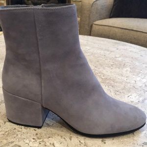 Shoes - NWB Dolce Vita Booties